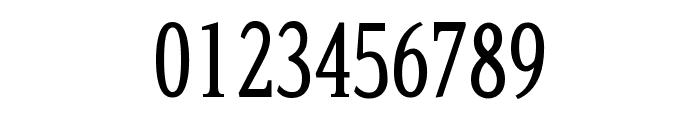 Legib Squeeze Font OTHER CHARS