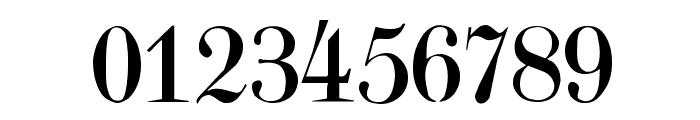 Leibniz-Fraktur Font OTHER CHARS