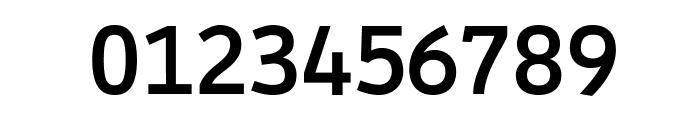 Lekton-Bold Font OTHER CHARS