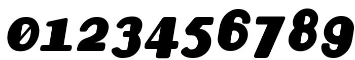 Lemondrop Bold Italic Font OTHER CHARS
