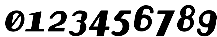 Lemondrop Italic Font OTHER CHARS