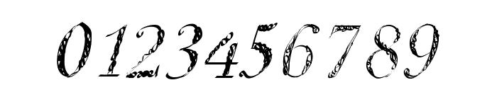 LetsDoBrunch Font OTHER CHARS