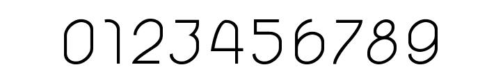lelim 300 Font OTHER CHARS