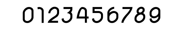 lelim 800 Font OTHER CHARS