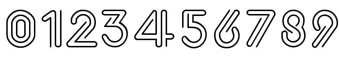 Legerdemain Regular Font OTHER CHARS