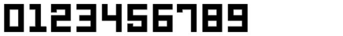 LECO 1976 Alt Diacritics Regular Font OTHER CHARS