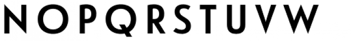 Le Havre Layers Primary Font UPPERCASE