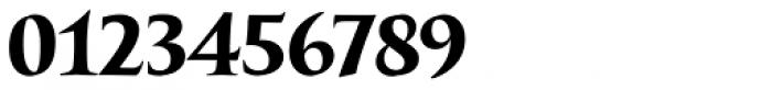 LeBrush Dark Font OTHER CHARS