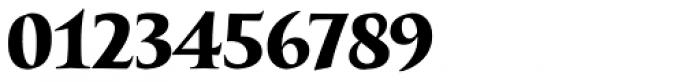 LeBrush ExtraDark Font OTHER CHARS