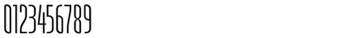 LeftheriaPRO Regular Font OTHER CHARS
