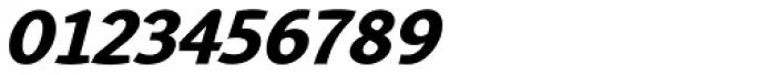 Legionary Bold Italic Font OTHER CHARS
