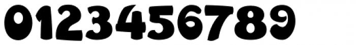 Leibix Condensed Regular Font OTHER CHARS