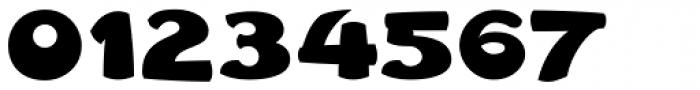 Leibix Font OTHER CHARS