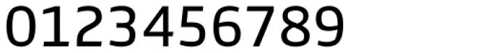 Lembra Regular Font OTHER CHARS