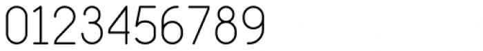 Lemonite Regular Font OTHER CHARS