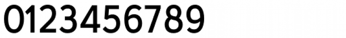 Leto Sans Condensed Font OTHER CHARS