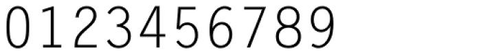 Letter Gothic Std Regular Font OTHER CHARS