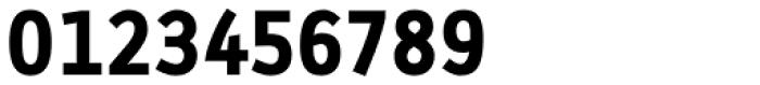 Leuk Black Font OTHER CHARS