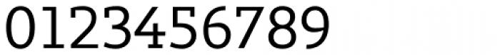 Lev Serif Regular Font OTHER CHARS