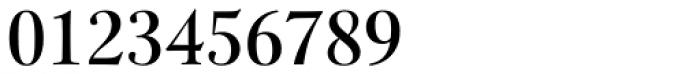Levato Pro Medium Font OTHER CHARS