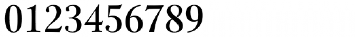 Levato Std Medium Font OTHER CHARS