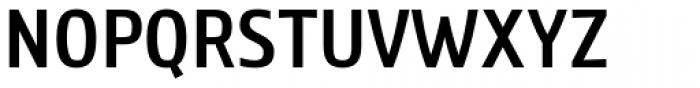 Level Two SC Font UPPERCASE