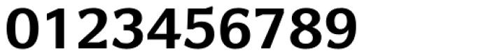 Levnam Bold Font OTHER CHARS