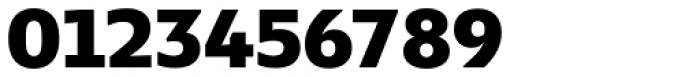 Lexis Alt Black Font OTHER CHARS