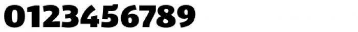 LFT Iro Sans Unicase ExtraBold Font OTHER CHARS