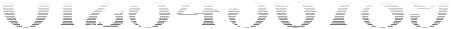 LHF Carnivale Inset 1 Regular otf (400) Font OTHER CHARS