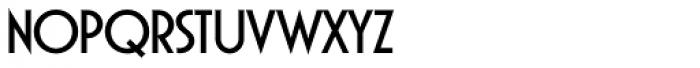 LHF Gloria Font LOWERCASE