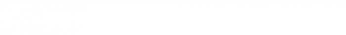 LHF Monogram Oval 1 Font OTHER CHARS