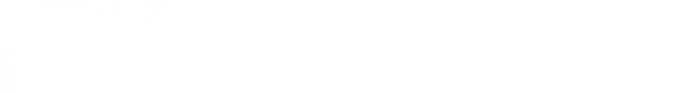 LHF Monogram Oval Frames Font OTHER CHARS