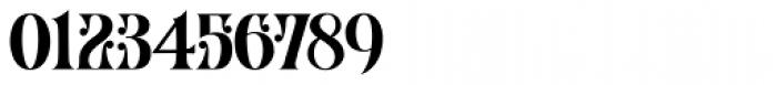LHF Royal Crimson Regular Font OTHER CHARS