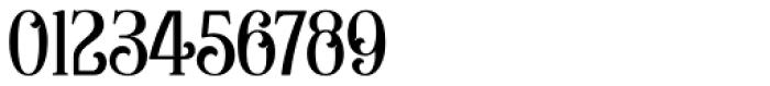 LHF Spencer Font OTHER CHARS