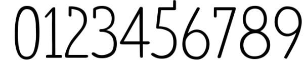 Limes�handmade fontfamily 1 Font OTHER CHARS