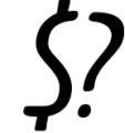Limes�handmade fontfamily 12 Font OTHER CHARS
