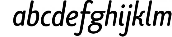 Limes�handmade fontfamily 12 Font LOWERCASE