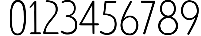 Limes�handmade fontfamily 13 Font OTHER CHARS
