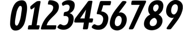 Limes�handmade fontfamily 14 Font OTHER CHARS