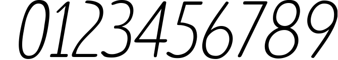 Limes�handmade fontfamily 15 Font OTHER CHARS