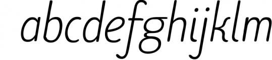 Limes�handmade fontfamily 15 Font LOWERCASE
