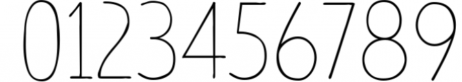 Limes�handmade fontfamily 16 Font OTHER CHARS