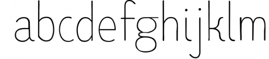 Limes�handmade fontfamily 16 Font LOWERCASE