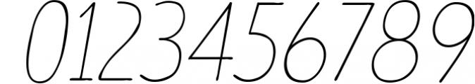 Limes�handmade fontfamily 17 Font OTHER CHARS