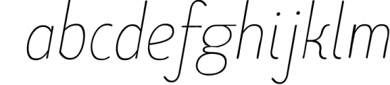 Limes�handmade fontfamily 17 Font LOWERCASE