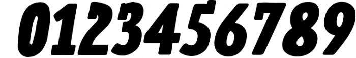 Limes�handmade fontfamily 19 Font OTHER CHARS