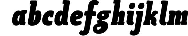 Limes�handmade fontfamily 19 Font LOWERCASE