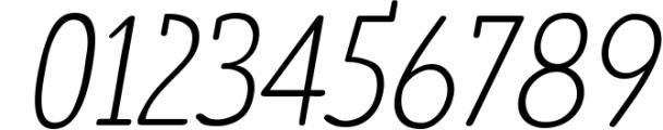 Limes�handmade fontfamily 2 Font OTHER CHARS