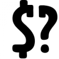 Limes�handmade fontfamily 20 Font OTHER CHARS